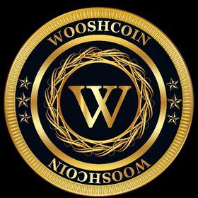 WooshCoin XWO