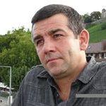 Florin Docolina