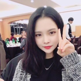 Ji Eun Yang
