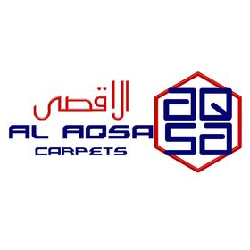 Alaqsa Carpets at DKebun Commercial Centre