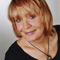 Claudia Wissen
