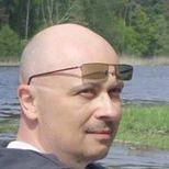 Artur Śliwiński