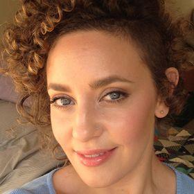 Kate Franklin Makeup