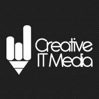 creativeitmedia.ro