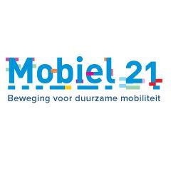Mobiel 21 vzw