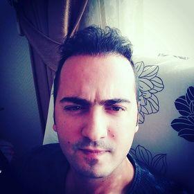 Ahmet Esat