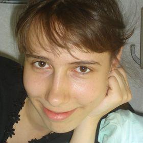 Alexandra Kor