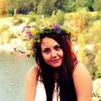 Michalina Wachowiak