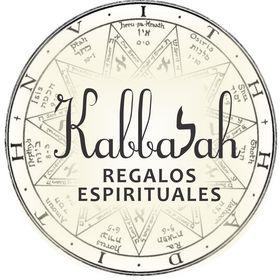 Cuadros espirituales Estímulo al alma