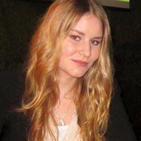 Tiina Minni
