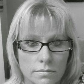 Tia Carlson