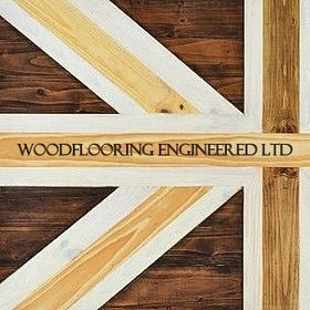 Wood Flooring Engineered Ltd British Manufacturer