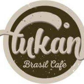 TukanBrasilCafe