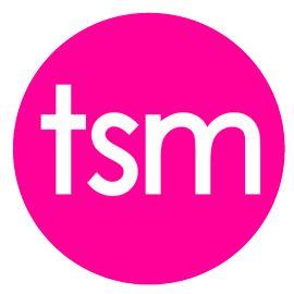 TSM Agency