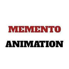 Memento Animation