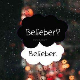 Ally Bieber