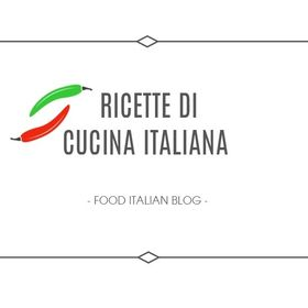 Ricette di Cucina Italiana