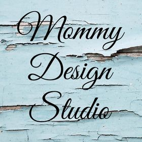 Mommy Design Studio