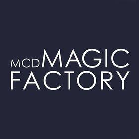MCD Magic Factory