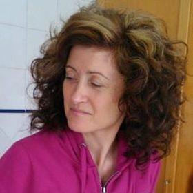 Gabriella Muller
