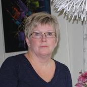 Eva Sivertsen