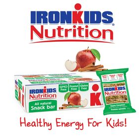 IronKidsNutrition