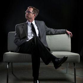 Andrew Hershberger