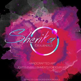 Sherika Originals