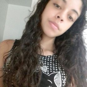Livia Santos