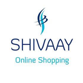 ShivaJeweler