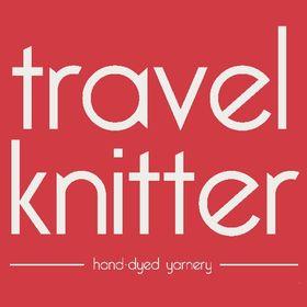 travelknitter