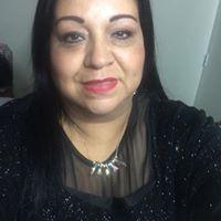 Lucy Bernal Romero