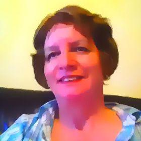 Mercia Du Plessis