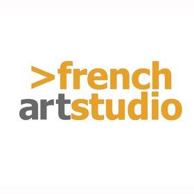 >frenchartstudio