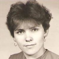 Judith Kiss