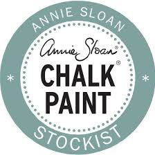 The Shabby Shed specialist in Annie Sloan verf en Annie Sloan Chalk Paint producten