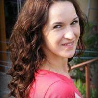 Melinda Kormos-Csörsz