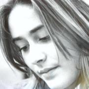 Barbara Melloni