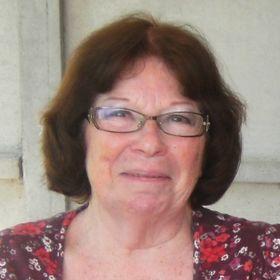 Hélène Bardy