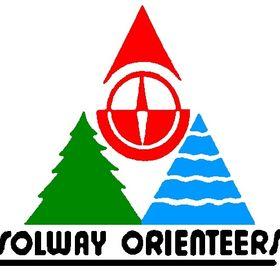 Solway Orienteers