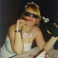 Joanna Chorowski