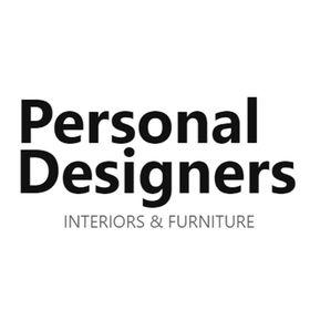 Elisa Trezzi Architetto | PersonalDesigners