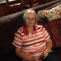 Peggy B
