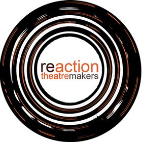 Reaction Theatre Makers