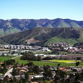 Cal Poly Lifestyle
