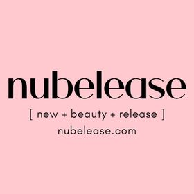 Nubelease | Beauty | Lifestyle | Blogging
