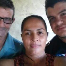 Neuza Josefa da Silva