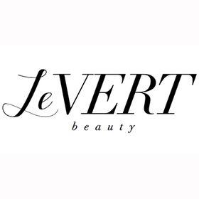 LeVert Beauty