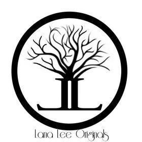 Lanalee Originals