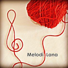 Melodi Lana